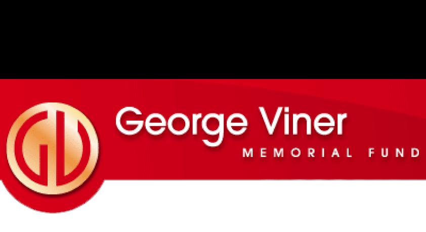 George Viner Memorial Fund