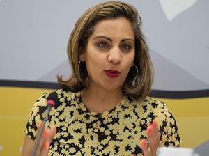 Sonia Sodha