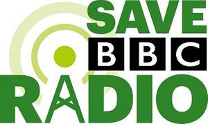Save BBC Radio
