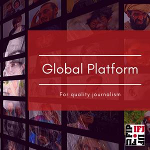 IFJ Global Platform