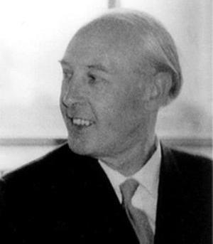 George Viner