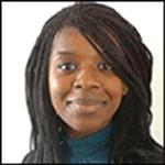 Elaine Okyere