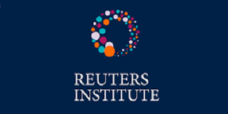 Reuters Institute global journalism seminar series