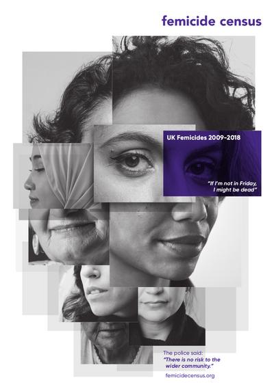 Femicide Census